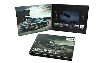 video brochure ht660
